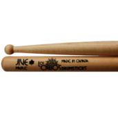 Los Cabos Jive Maple Drumsticks