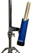 Danmar Wicked Stick Holder - Blue