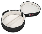 """Rogers Dyna-Sonic 5"""" X 14"""" Snare Drum Case by Ahead Armor Cases"""
