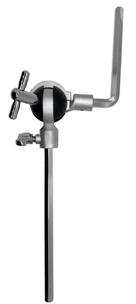 Rogers Dynomatic Ultra-Adjust Tom Arm with L-rod picture