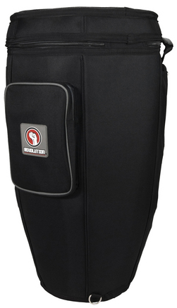 """30"""" X 10"""" Conga Case Deluxe picture"""