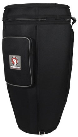 "30"" X 11"" Conga Case Deluxe picture"