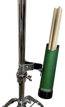 Danmar Wicked Stick Holder - Green picture