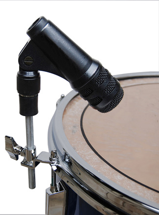 Mic Holder for TomTom/Snare picture