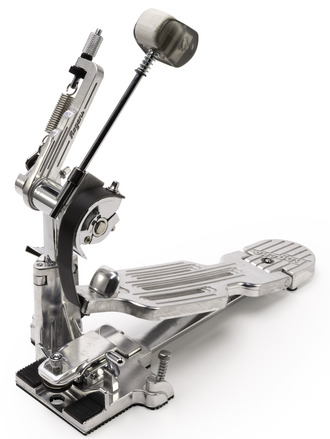 Rogers RP100 Strap-Drive Pedal picture