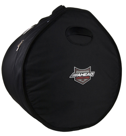 "14"" X 20"" Bass Drum Case picture"