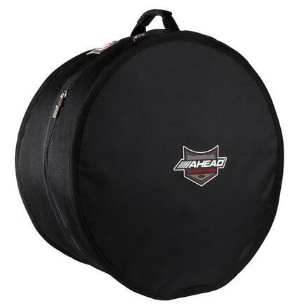 "8"" X 22"" DW Woofer Drum Case picture"