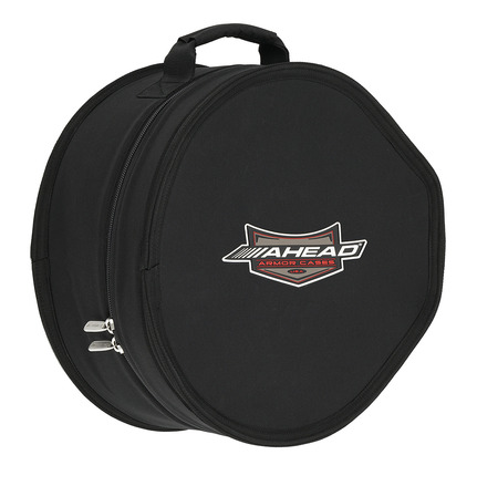 "6.5"" X 14"" Standard Snare Case picture"