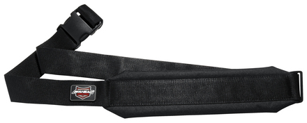 STRAP- ON Padded Shoulder Strap picture