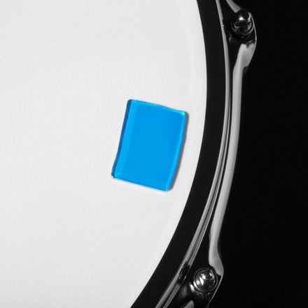 RTOM Blue MoonGel Damper Pads (6 pcs) picture