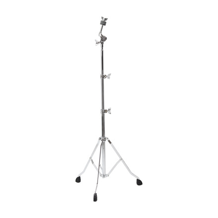 Rogers Dyno-Matic Cymbal Stand picture