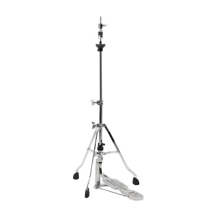 Rogers Dyno-Matic Hi-Hat Stand picture
