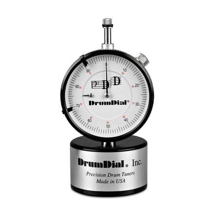 DrumDial Precision Drum Tuner picture