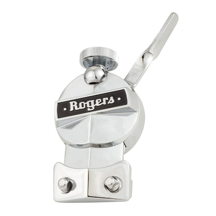 Rogers Swivo-Matic Perma-Tension (Clock Face) Strainer picture