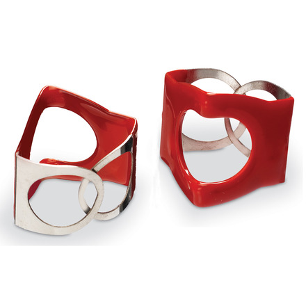 PinchClip Red 3-Pack picture