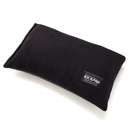 KickPro Weighted Gripping Bass Drum Pillow picture
