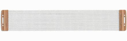 "Puresound Custom Series 14"" Snare Wire, 20 Strand picture"