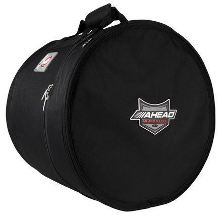 "14"" X 16"" Floor Tom / Marching Bass Drum Case picture"