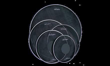 "RTOM LV Mesh Head Kit ( 10"", 12"",14"",16"" & 22"" ) picture"