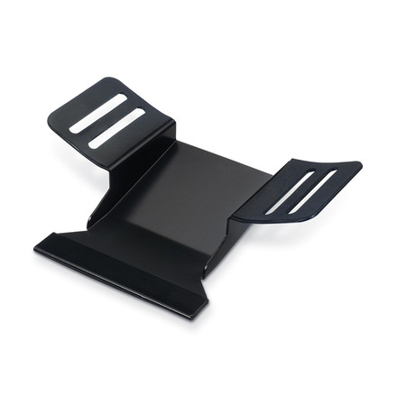 """Bass Plate 20"""" Bass Drum Pedal Docking Plate picture"""