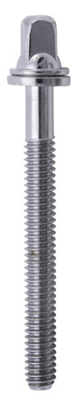 """Rogers 2-1/2"""" Tension Rods w/ captive washer & ABS washer • 20 pack picture"""