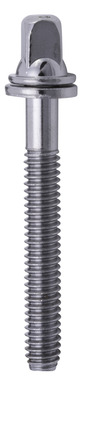 """Rogers 1-5/8"""" Tension Rods w/ captive washer & ABS washer • 20 pack picture"""