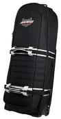 """OGIO Engineered Hardware SLED - 48"""" X 16"""" X 14"""" Hardware Case w/wheels"""