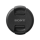 Replacement Front Lens Cap