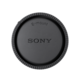 Rear Lens Cap For E-Mount Cameras
