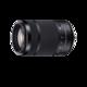 DT 55–300mm F4.5–5.6 SAM