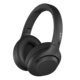 WH-XB900N Wireless Noise Cancelling Headphones
