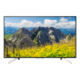X750F | LED | 4K Ultra HD | High Dynamic Range (HDR)| Smart TV (Android TV)