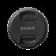 55mm Front Lens Cap