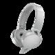 MDR-XB550AP EXTRA BASS™ Headphones