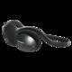 MDR-G45LP In-ear Headphones