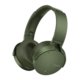 MDR-XB950N1 EXTRA BASS™ Wireless Noise Cancelling Headphones