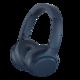 WH-XB700 Bluetooth Wireless Headphones