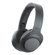 WH-H900N h.ear on 2 Wireless Noise-Cancelling Headphones