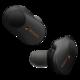 WF-1000XM3 Wireless Noise Cancelling Headphones