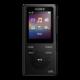 Walkman® digital music player