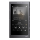 A40 Walkman® A Series