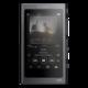A40 Walkman® A Series