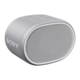 XB01 EXTRA BASS™ Portable BLUETOOTH® Speaker