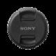 82 mm Front Lens Cap