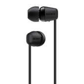 WI-C200 Wireless In-ear Headphones