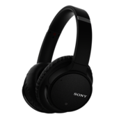 WH-CH700N Wireless Noise Cancelling Headphones