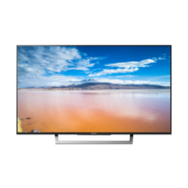 X800D 4K HDR with Android TV