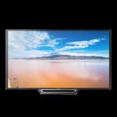 W60D | LED | HD Ready | Smart TV