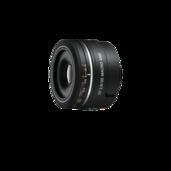 DT 30mm F2.8 Macro SAM