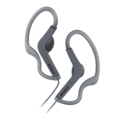 AS210 Sports In-ear Headphones